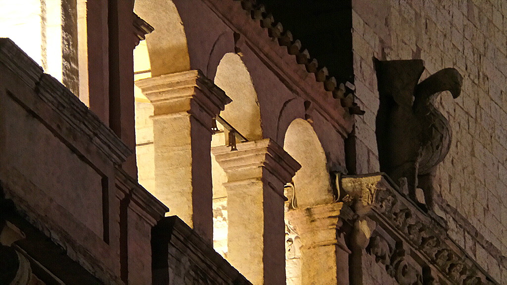 assisi-basilica (10)