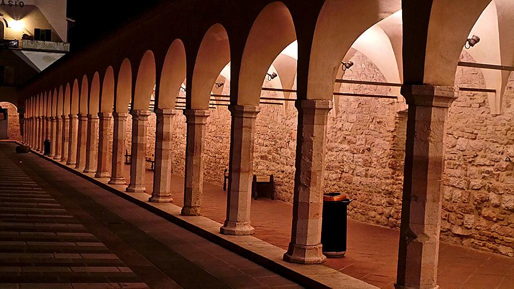 assisi-basilica (12)
