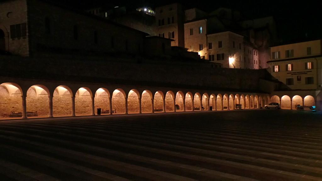 assisi-basilica (13)
