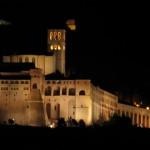 Indicazioni per le serate di fraternità e adorazione in Tomba