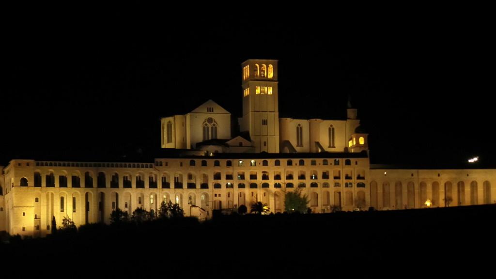 assisi-basilica (2)