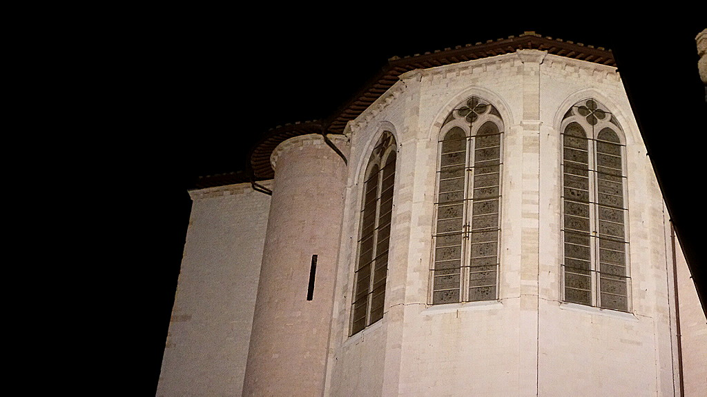 assisi-basilica (3)