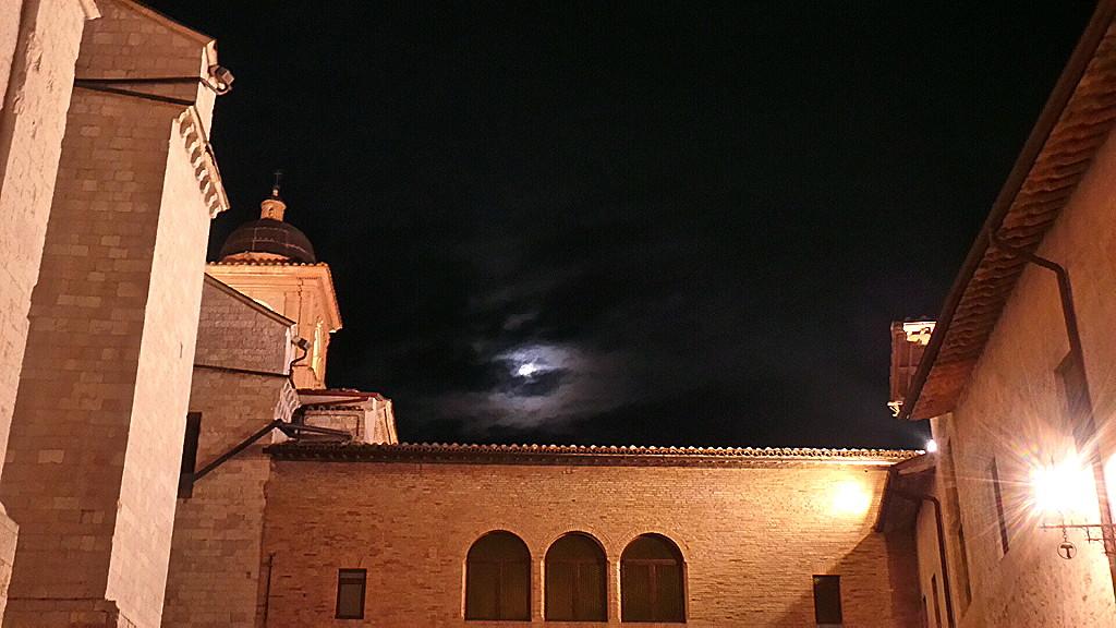 assisi-basilica (4)