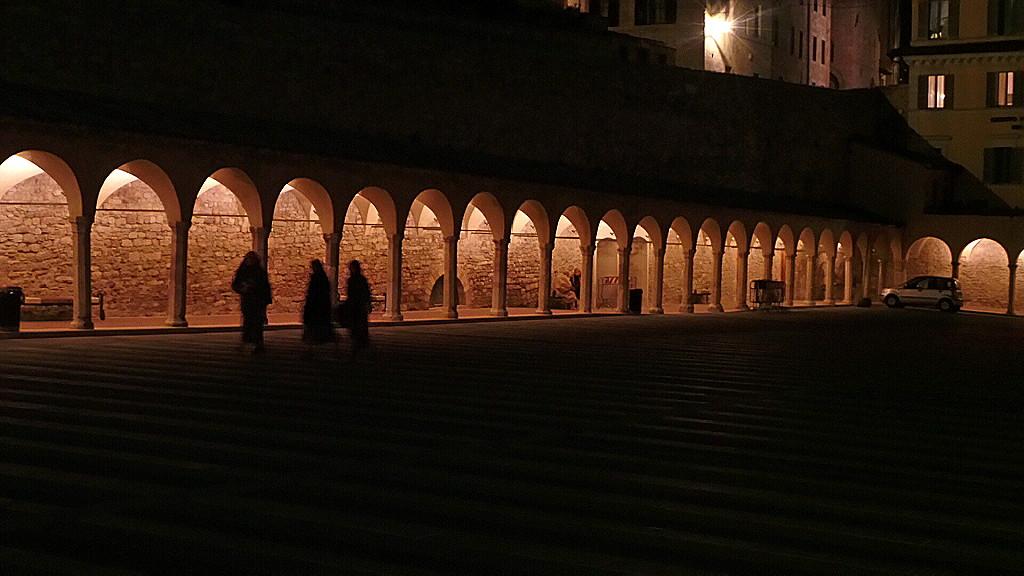 assisi-basilica (5)
