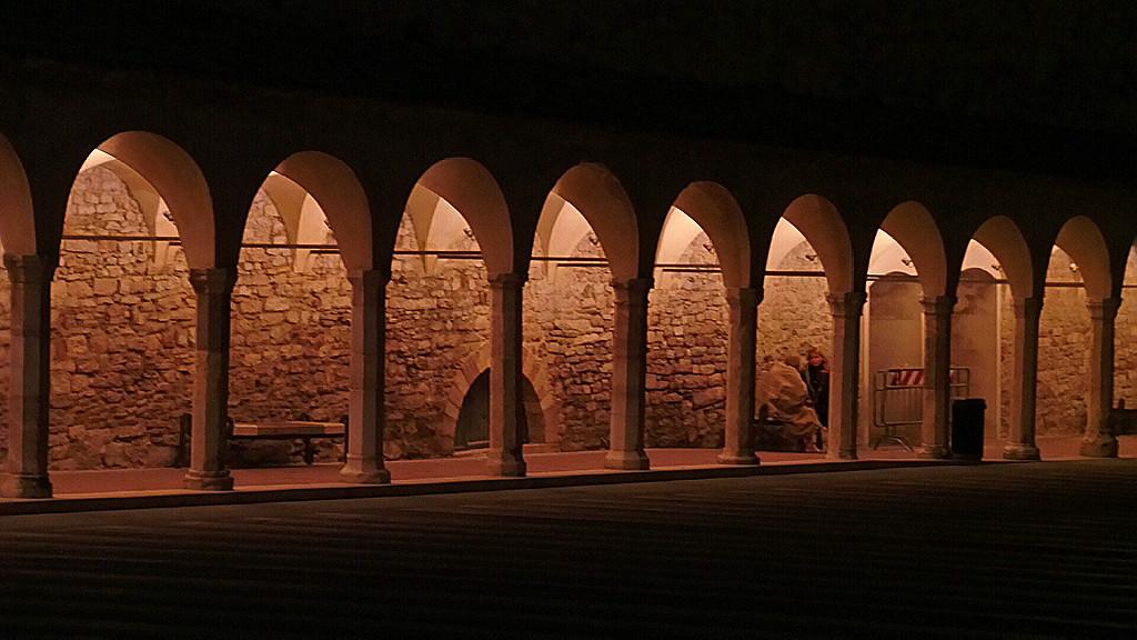 assisi-basilica (6)