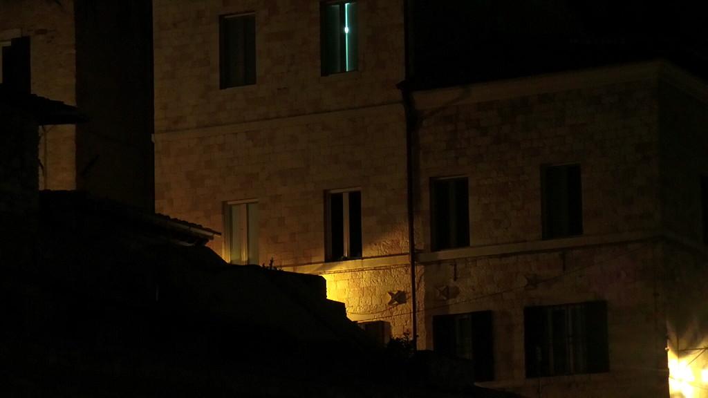 assisi-basilica (8)