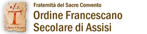 Ordine Francescano Secolare di Assisi