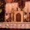 Appuntamento di preghiera in Tomba, domani sera 22 novembre