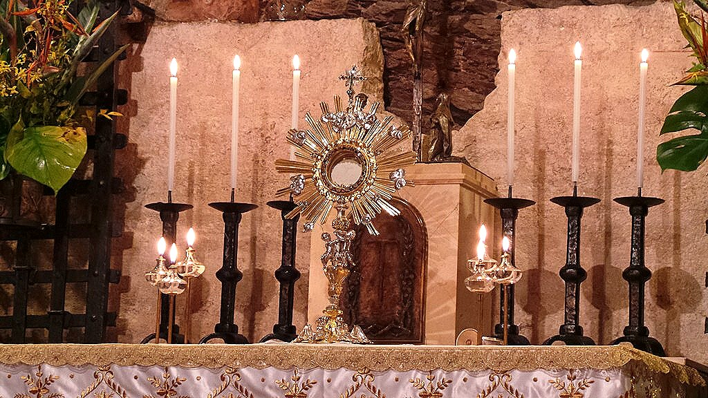 ofsassisi (15)