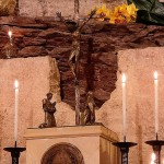 ofsassisi (39)