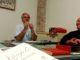 Serata di Fraternità, incontro martedì 2 febbraio 2016 ad Assisi