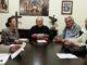Serata di Fraternità al Sacro Convento per l'Ordine francescano Secolare