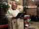Adorazione alla Tomba di San Francesco, martedì 20 dicembre