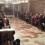 Adorazione alla Tomba di San Francesco, lunedì 22 maggio 2017
