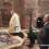 Adorazione alla Tomba di San Francesco, martedì 25 aprile 2017