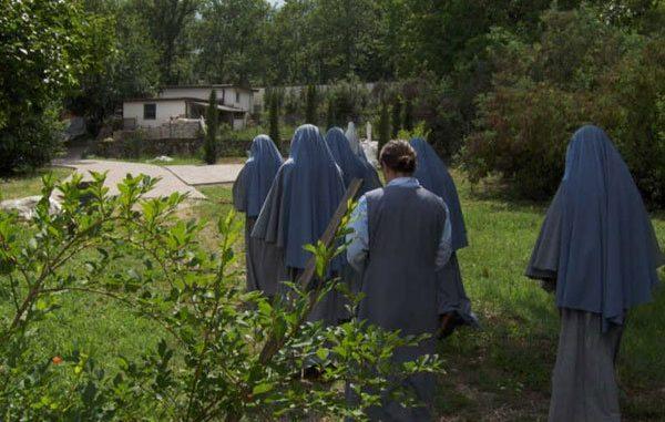 Serata di Fraternità al Sacro Convento, si prepara il viaggio ad Acquapendente