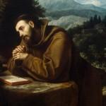 Che cos'è l'Ordine Francescano Secolare, la sua storia