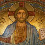 Alfabeto di Dio, per assomigliare sempre di più a lui, per guardare, amare e vivere