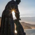 Due appuntamenti da non perdere per i Francescani Secolari