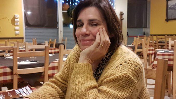 Comunicazioni del Ministro della Fraternità, Nicoletta Tosti